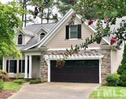 101 Cross Creek Drive, Chapel Hill image