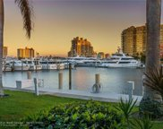 2700 Yacht Club Blvd Unit 7C, Fort Lauderdale image