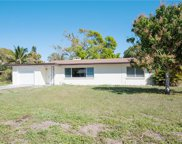 4507 99th Street W, Bradenton image