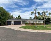 6346 E Mitchell Drive, Scottsdale image
