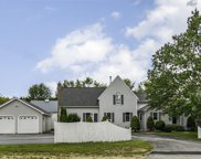 103 Liberty Hill Road, Bedford image