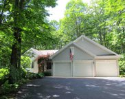 6404 Juniper Lane, Harbor Springs image