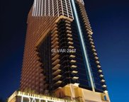 4381 FLAMINGO Road Unit #2201, Las Vegas image
