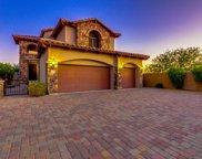 6819 E Pearl Street, Mesa image