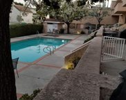 15035 Nordhoff Street Unit #106, North Hills image
