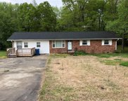259 Linda Drive, Archdale image