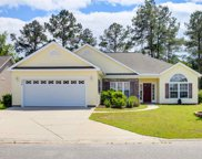 124 River Country Dr, Conway image