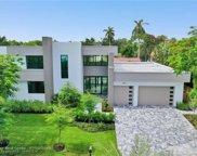 2816 NE 23rd St, Fort Lauderdale image