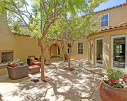14440 Rock Rose, Rancho Bernardo/4S Ranch/Santaluz/Crosby Estates image