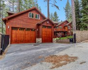 703  Roger Avenue, South Lake Tahoe image
