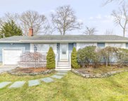 87 Woodlawn  Avenue, East Moriches image