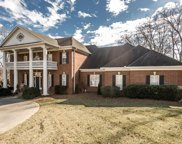 106 Golf View Dr, Hendersonville image