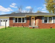 205 E Shockley Ferry Road, Anderson image