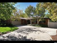 11526 S High Mountain Dr, Sandy image