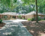 16 Fairlawn Court, Hilton Head Island image
