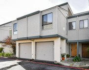 1507 Hidden Terrace Ct, Santa Cruz image
