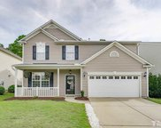 137 Jasper Point Drive, Holly Springs image