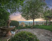 3784 Coldwater Drive, Rocklin image