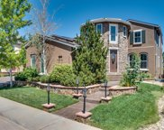 2811 Southshire Road, Highlands Ranch image