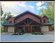 3518 Mountain Tyme Way, Sevierville image