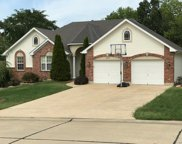 898 Locksley Manor, Lake St Louis image