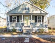 1417 Church Street, Wilmington image