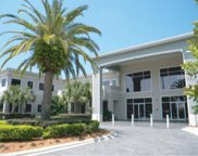 6000 Turkey Lake Road Unit 20, Orlando image