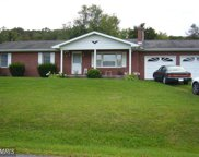 626 WINCHESTER ROAD, Paw Paw image
