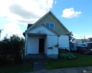 110 S Harkness St, Everson image