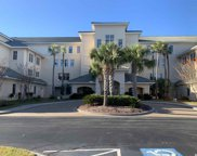 2180 Waterview Dr. Unit 1025, North Myrtle Beach image
