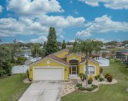 10454 Crestfield Drive, Riverview image