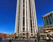 1625 Larimer Street Unit 1802, Denver image