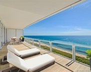 9001 Collins Unit #S-1003, Surfside image