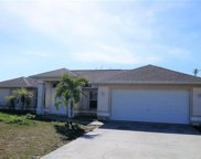 1628 SW SW 18th LN, Cape Coral image