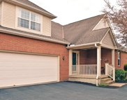 6992 Greensview Village Drive, Canal Winchester image