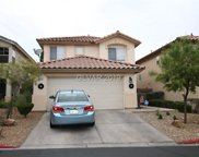 809 OLD MINE CREEK Lane, Las Vegas image