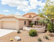 14215 N Trade Winds, Oro Valley image