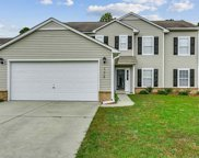 132 Weeping Willow Dr., Myrtle Beach image
