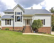 236 Riverview Dr, Cropwell image