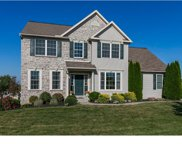 91 Fieldview Drive, Spring City image