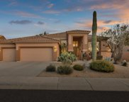 4967 E Juana Court, Cave Creek image