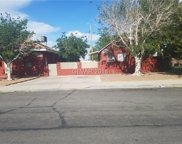 1904 JEFFERSON Street, North Las Vegas image