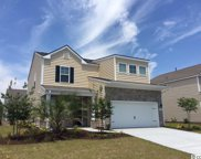 2783 Scarecrow Way, Myrtle Beach image