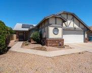 3856 E Acoma Drive, Phoenix image