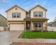8965 Vanderwood Road, Colorado Springs image