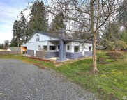 36226 108th Av Ct E, Eatonville image