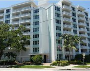 700 Beach Drive Ne Unit 505, St Petersburg image