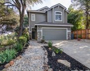 5501 Butte View Ct, Rocklin image