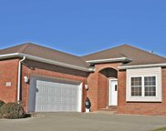 840 Clearwater Cove  E, Crown Point image