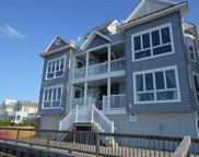 9501 Sunset Drive, Stone Harbor image